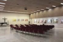 Katholische Akademie Bayern