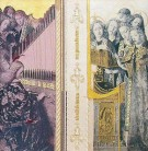 Cantar y Jugar | 2002 - 2003 | Impresión y Dibujo sobre género | 22x22 cm