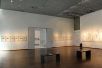 Roemer - und Pelizaeus - Museum Hildesheim