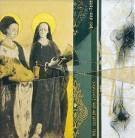 Aqui no | 2002 - 2003 | Impresión y Dibujo sobre género | 22x22 cm