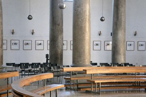 Basilika St. Bonifaz
