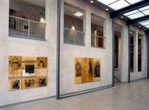 Diözesanmuseum St. Afra